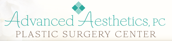 Advanced Aesthetics Plastic Surgery Center