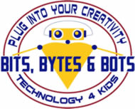 Bits, Bytes, and Bots Summer Camp Atlanta