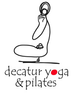 Decatur Yoga & Pilates