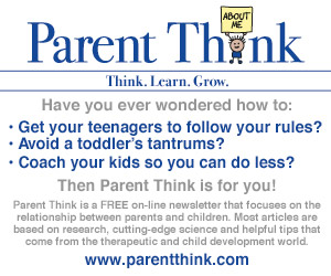 Parent Think