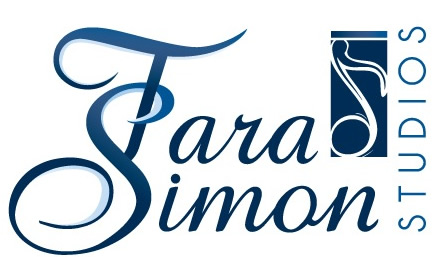 Tara Simon Studio - Atlanta Music Classes