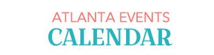 Atlanta events calendar