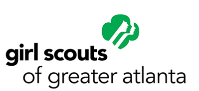 Girls Scouts summer camp Atlanta