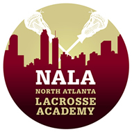 North Atlanta Lacrosse Academy