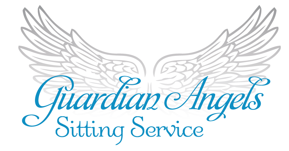 Guardian Angels Sitting Service of Greater Atlanta