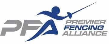 Premier Fencing Alliance