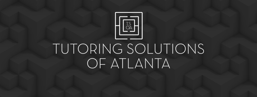 Atlanta 2017 summer camps for kids guide intro to computer coding through arcade game design fandeluxe Images