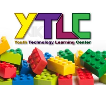 Youth Technology Learning Center - Atlanta technology summer camp