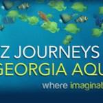 Georgia Aquarium Jazz Journeys