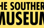 The Southern Museum Mommy and Me program