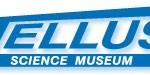 Tellus Museum Rockfest 2011 Event