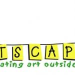 East Cobb Park - ARTSCAPE classes