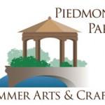 Piedmont Park Summer Arts & Crafts Festival