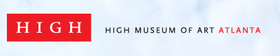 Thanksgiving and Holiday Family Events at the HIGH Museum of Art