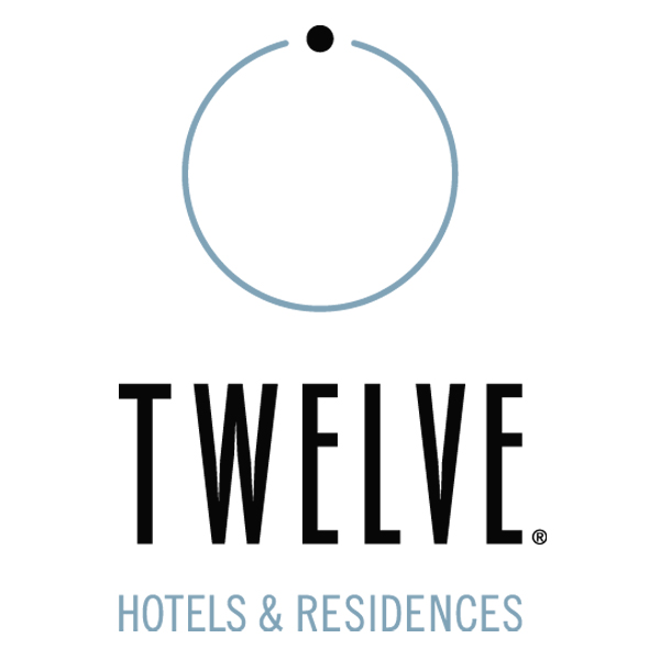TWELVE Hotel Atlantic Station