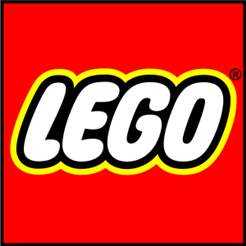 LEGO Creation Nation at Discover Mills in Georgia