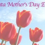 Mother's Day events in Atlanta