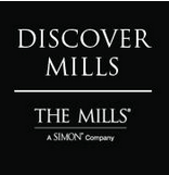 Discover Mills Mall in Georgia