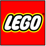 Discover Mills LEGO Race Back to School