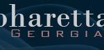 Alpharetta Georgia family and kids events