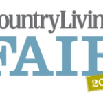 Country Living Fair at Stone Mountain Park October 26-28th