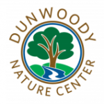 Dunwoody Nature Center Thanksgiving and Winter Break Camps