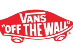 Vans grand opening at Town Center Mall in Cobb County
