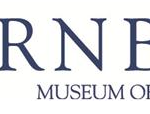Innovative New App at Atlanta's Fernbank Museum Brings Science to Life by Connecting the Past and the Future with New Technology