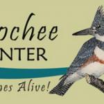 Chattahoochee Nature Center - Winter Break Camp 2012-2013