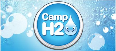 Camp H2O at Georgia Aquarium - Winter Break Camp