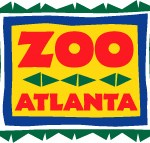 Zoo Atlanta Winter Safari Day Camp for Kids in Atlanta