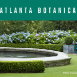 Mother's Day Tradition Highlights 11 Stunning Sites at Atlanta Botanical Gardens