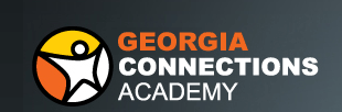 Georgia Connections Academy online public charter school