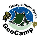 Georgia's New Camping Club Saves Tent Travelers Money Loyalty Program Offered by Georgia's State Parks