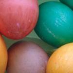 egg-dyeing-tumbnail