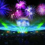 Lasershow Fireworks_hi res