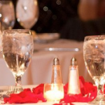 CALLAWAY GARDENS® ANNOUNCES DATES FOR TWO MYSTERY DINNER THEATERS IN 2013