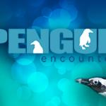 Georgia Aquarium Penguin Encounters
