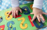 Atlanta child care at Kids R Kids