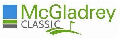 cGladrey Classic - Georgia