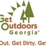 Georgia State Parks Free Admission Day 2013