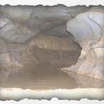 Wild Cave Tour at Cloudland Canyon State Park