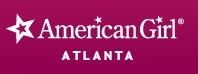 American Girl Atlanta - holiday store events