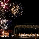 Callaway Gardens - Symphony on the Sand