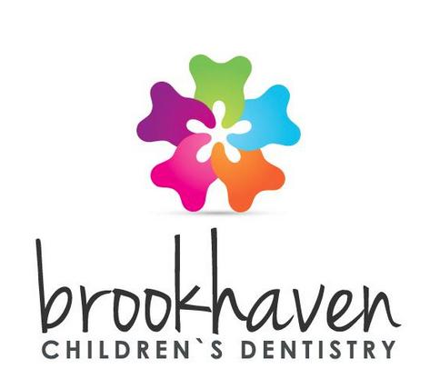 Brookhaven Children's Dentistry