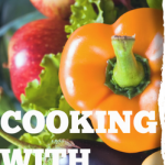 cooking classes for family