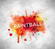 Atlanta area paintball places