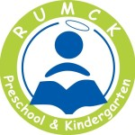 Roswell United Methodist Church Preschool and Kindergarten consignment sale