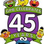 Fernbank Museum partners with GPB to host a Sesame Street Celebration
