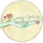 Easy Going Sewing 2015 Atlanta Summer Camp